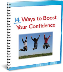 confidence-ebook